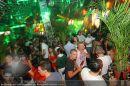 La Noche del Baile - Nachtschicht - Do 07.08.2008 - 14