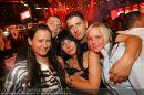 Friday Special - Nachtschicht - Fr 08.08.2008 - 40