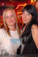 Saturday Special - Nachtschicht - Sa 09.08.2008 - 27