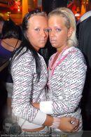 Saturday Special - Nachtschicht - Sa 09.08.2008 - 55