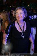 La Noche del Baile - Nachtschicht - Do 14.08.2008 - 136