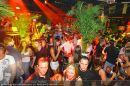 La Noche del Baile - Nachtschicht - Do 14.08.2008 - 32
