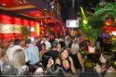 La Noche del Baile - Nachtschicht - Do 14.08.2008 - 64