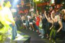 La Noche del Baile - Nachtschicht - Do 14.08.2008 - 80
