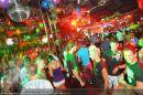 Friday Special - Nachtschicht - Fr 15.08.2008 - 13