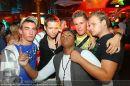 Friday Special - Nachtschicht - Fr 15.08.2008 - 16