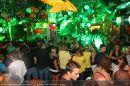 Friday Special - Nachtschicht - Fr 15.08.2008 - 19