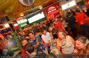 Friday Special - Nachtschicht - Fr 15.08.2008 - 21