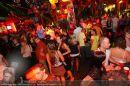 Friday Special - Nachtschicht - Fr 15.08.2008 - 25
