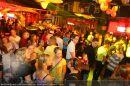 Friday Special - Nachtschicht - Fr 15.08.2008 - 56