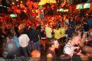 Friday Special - Nachtschicht - Fr 15.08.2008 - 81