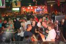 Saturday Special - Nachtschicht - Sa 16.08.2008 - 64