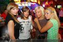 La Noche del Baile - Nachtschicht - Do 21.08.2008 - 28
