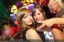 La Noche del Baile - Nachtschicht - Do 21.08.2008 - 33