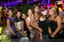 La Noche del Baile - Nachtschicht - Do 21.08.2008 - 49
