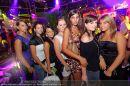 La Noche del Baile - Nachtschicht - Do 21.08.2008 - 50