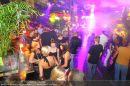La Noche del Baile - Nachtschicht - Do 21.08.2008 - 57