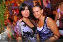 La Noche del Baile - Nachtschicht - Do 21.08.2008 - 7
