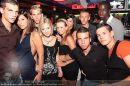 Friday Special - Nachtschicht - Fr 22.08.2008 - 53