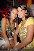 Saturday Special - Nachtschicht - Sa 23.08.2008 - 105