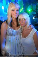 Saturday Special - Nachtschicht - Sa 23.08.2008 - 107