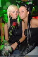 Saturday Special - Nachtschicht - Sa 23.08.2008 - 110