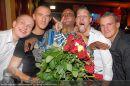 Saturday Special - Nachtschicht - Sa 23.08.2008 - 14