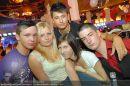 Saturday Special - Nachtschicht - Sa 23.08.2008 - 2