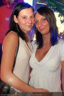 Saturday Special - Nachtschicht - Sa 23.08.2008 - 20