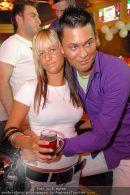 Saturday Special - Nachtschicht - Sa 23.08.2008 - 30