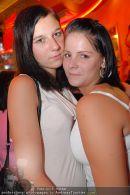 Saturday Special - Nachtschicht - Sa 23.08.2008 - 41