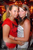 Saturday Special - Nachtschicht - Sa 23.08.2008 - 43