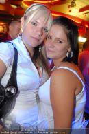 Saturday Special - Nachtschicht - Sa 23.08.2008 - 60