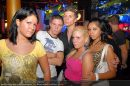 Saturday Special - Nachtschicht - Sa 23.08.2008 - 90