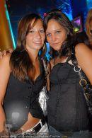 Saturday Special - Nachtschicht - Sa 23.08.2008 - 93