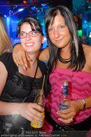 Saturday Special - Nachtschicht - Sa 23.08.2008 - 98