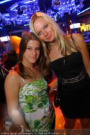 Saturday Special - Nachtschicht - Sa 30.08.2008 - 20