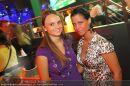 Saturday Special - Nachtschicht - Sa 30.08.2008 - 34