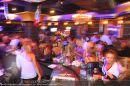 Saturday Special - Nachtschicht - Sa 30.08.2008 - 62