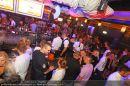 Saturday Special - Nachtschicht - Sa 30.08.2008 - 73