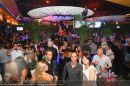 La Noche del Baile - Nachtschicht - Do 04.09.2008 - 28