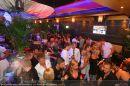 La Noche del Baile - Nachtschicht - Do 04.09.2008 - 32