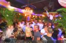 La Noche del Baile - Nachtschicht - Do 04.09.2008 - 34