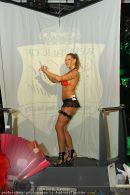 La Noche del Baile - Nachtschicht - Do 04.09.2008 - 46