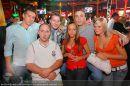 Saturday Special - Nachtschicht - Sa 13.09.2008 - 1