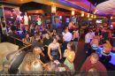 Saturday Special - Nachtschicht - Sa 13.09.2008 - 17