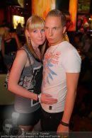 Saturday Special - Nachtschicht - Sa 13.09.2008 - 31