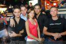 Saturday Special - Nachtschicht - Sa 13.09.2008 - 68