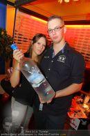 Saturday Special - Nachtschicht - Sa 13.09.2008 - 81