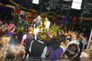 La Noche Closing - Nachtschicht - Do 25.09.2008 - 14